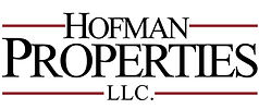 hofman_logo_stacked.jpg