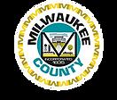 MilwaukeeCountyLogo.png