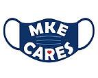 MKECares_logo.jpg