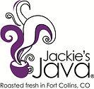 jackie logo.jpg