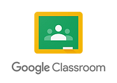 GoogleClassroomIcon (1).png