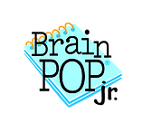 BrainPOP-Jr-Logo.png