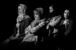 Women Redressed, Jermyn Street