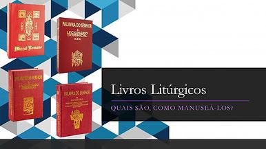 Livros_litúrgicos.jpg