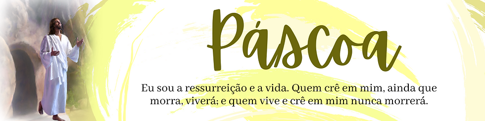 Páscoa.png