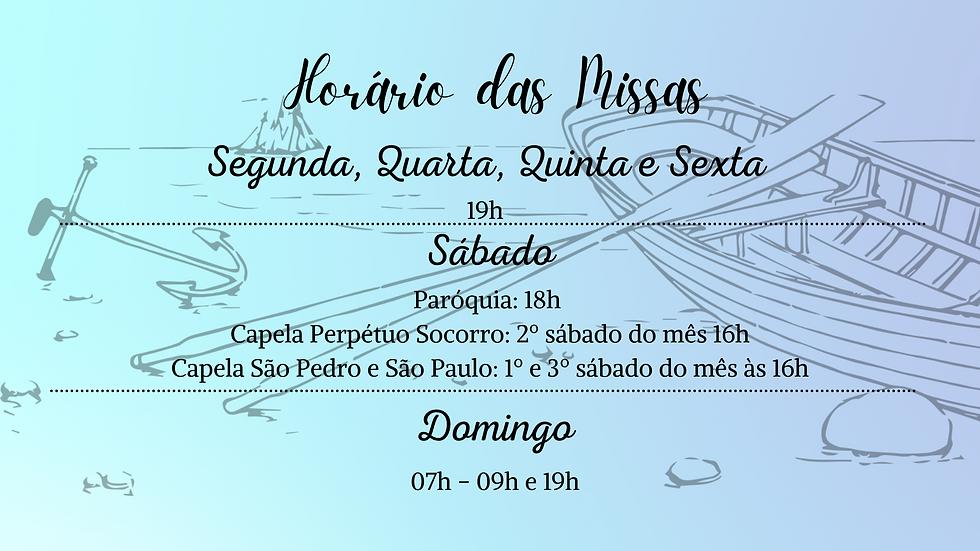 Horário das Missas (1).png