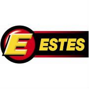 estes-express-squarelogo-1386880955207