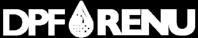DPF-renu_Logo-white-horizontal.png