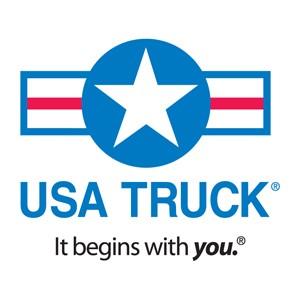 USA-Truck-300x300