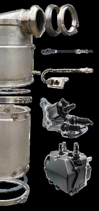 1054159_DPFRenuFlyer-Parts_050521.png
