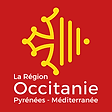 region occiotanie.png