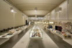 mix_東京国立博物館_15.jpg