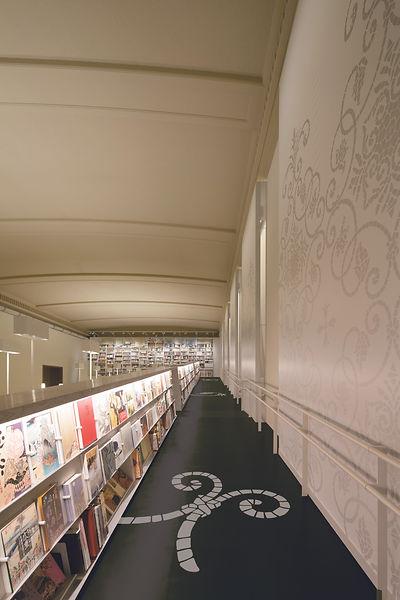 mix_東京国立博物館_18.jpg