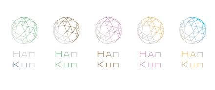 mix_HanKun_02.jpg
