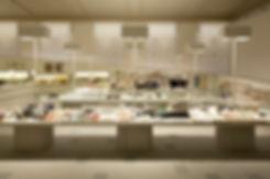 mix_東京国立博物館_013.jpg