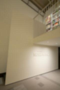 mix_東京国立博物館_10.jpg