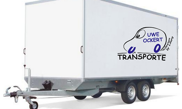 Anhänger_Ockert_Transporte.png