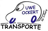 Logo Ockert Transporte.png