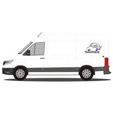 Ockert Transporte-Fuhrpark-Crafter.png