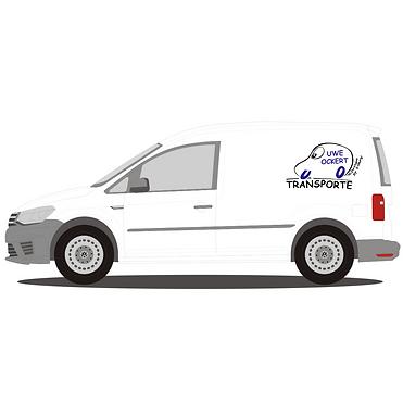 Ockert Transporte-Fuhrpark-Caddy.png