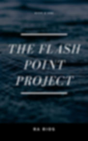 The Flash Point Project.jpg