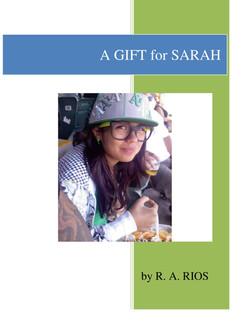 A Gift For Sarah