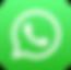 WhatsApp-Symbol_edited.png