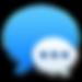 IMessage_logo_(Apple_Inc.).png