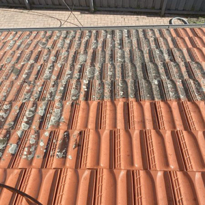 Čištění střech, čištění střech brno, mytí střech, mytí střech brno, jak umyt střechu, jak často čistit střechu, čištění střech od mechu, úklidová firma, úklidová firma brno, úklid brno