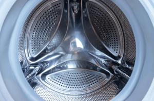 úklid domácnosti, úklid brno, úklidová firma, úklidová společnost, úklidová firma brno, paní na úklid, brno, pravidelný úklid, jednorázový úklid, generální úklid, pračka, buben pračky, koupelna mytí