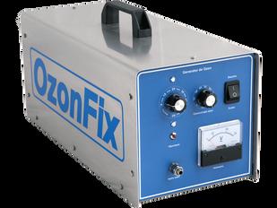 ozone-generator-ozonfix-business-5-1.png