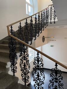úklid společných prostor Brno, mytí schodiště, úklidová firma brno, úklid brno, úklid pro svj