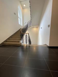 úklid společných prostor Brno. mytí schodiště, úklidová firma brno, úklid brno, úklid pro svj