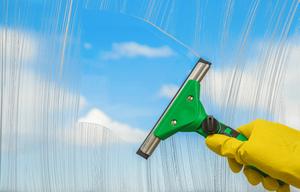 mytí oken, mytí oken brno, profesionální mytí oken, jak umyt okna, jak vyčistit okna, jak na mytí oken, jak správně mýt okna