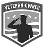 Veteran Owned - Grayscale.png