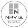 Circle-NRVIA-Logo-grayscale.png