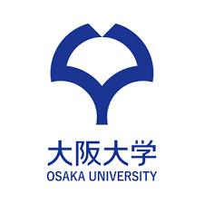 Regarding the announcement of the English name of Osaka Koritsu [Public] University