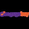 Engagebay logo.png
