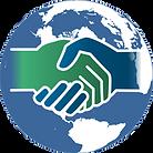 BPG Logo 2 2.png