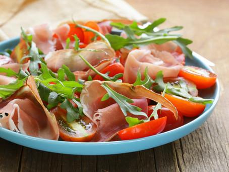 6 alimentos que pode está sabotando sua dieta