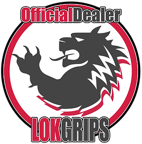 Dealer Badge PNG.png