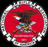 National_Rifle_Association_official_logo