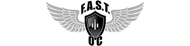 FAST+OC+LOGO+BLACK+ON+WHITE+NON-TRANSPAR