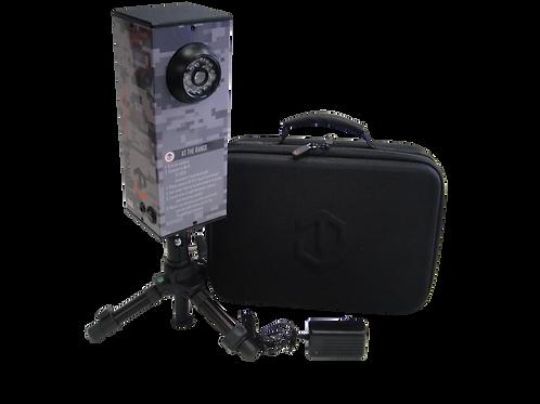 MARKSMAN (300 Yard) - Target Camera System