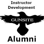 Gunsite IDev Alum.png
