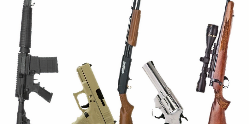 Firearms Foundation