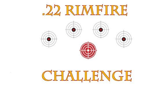 rimfire%20challenge%20logo%20no%20guns_e