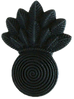 125px-USMC_CWO_Gunner_(Black).png