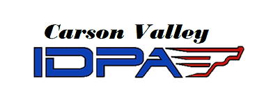 IDPA Carson Valley.png