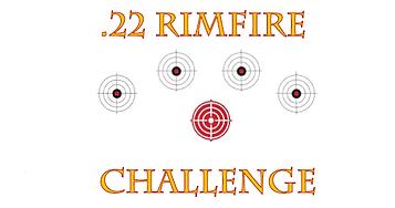 rimfire challenge logo no guns.png